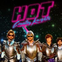 hot-country-knights