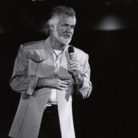 kenny-rogers