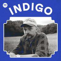 spotify-indigo-playlist