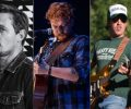sturgill-simpson-tyler-childers-mike-and-the-moonpies