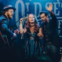 the-lone-bellow-old-settlers-fest