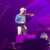 tyler-childers-fiddle