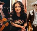 willie-nelson-ashley-mcbryde-jesse-daniel
