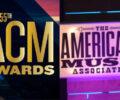 acm-awards-americana-music-awards