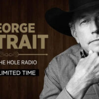 george-strait-ace-in-the-hole