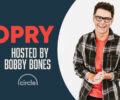 grand-ole-opry-bobby-bones