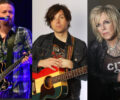 jason-isbell-ryan-adams-lucinda-williams