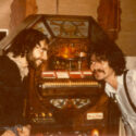 john-prine-jukebox