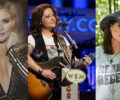 lauren-alaina-ashley-mcbryde-terri-clark-grand-ole-opry