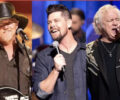 trace-adkins-jason-crabb-t-graham-brown