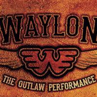 waylon-jennings-outlaw-performance