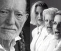 willie-nelson-dixie-chicks