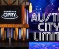 grand-ole-opry-austin-city-limits