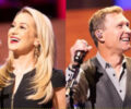 kellie-pickler-craig-morgan-opry