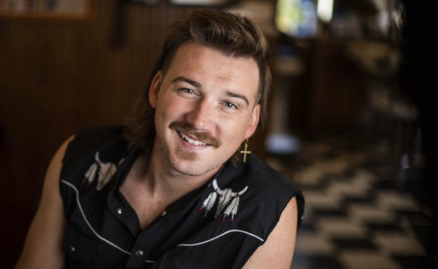 On Morgan Wallen Getting Booted From Saturday Night Live Saving Country Music
