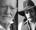 willie-nelson-johnny-paycheck