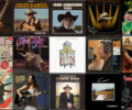2020-best-country-albums-so-far