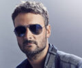 Eric-Church-credit-Joe-Pugliese