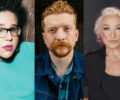 brittany-howard-tyler-childers-tanya-tucker