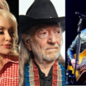 dolly-parton-willie-nelson-eric-church