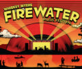 firewater-festival-2020