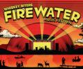 firewater-festival-2020