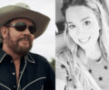 hank-williams-jr-katherine-williams