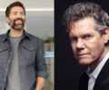 josh-turner-randy-travis