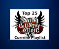 saving-country-music-top-25-playlist-2
