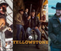 yellowstone-season-3-music