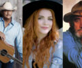 alan-jackson-caylee-hammack-don-williams