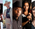 black-country-music-performers