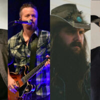 luke-combs-jason-isbell-chris-stapleton-tim-mcgraw