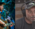 colter-wall-joe-rogan