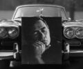 johnny-cash-rolls-royce-tesla