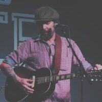 justin-townes-earle-addiction-video