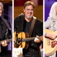rodney-crowell-vince-gill-emmylou-harris