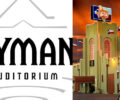 ryman-auditorium-billy-bobs-texas