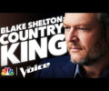blake-shelton-country-king