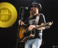 cody-jinks-gold-certified