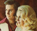 george-jones-tammy-wynette