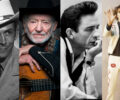 hank-williams-willie-nelson-johnny-cash-gram-parsons