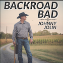 johnny-jolin-backroad-bad.png