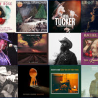 most-anticipated-country-albums-final-2020