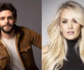 thomas-rhett-carrie-underwood