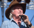 billy-joe-shaver-1