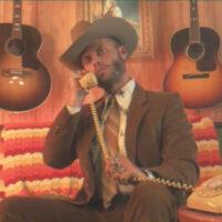 charley-crockett-phone