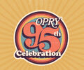 grand-ole-opry-95th-anniversary