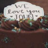 john-prine-birthday