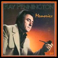ray-pennington
